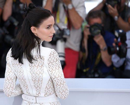 Rooney Mara, Vincent Lindon, 'Dheepan' win big at Cannes