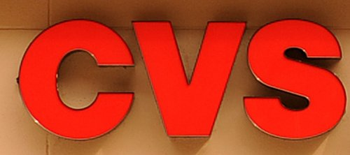 CVS stops selling tobacco products a month early