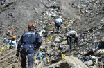 Germanwings pilot Lubitz buried quietly amid investigation