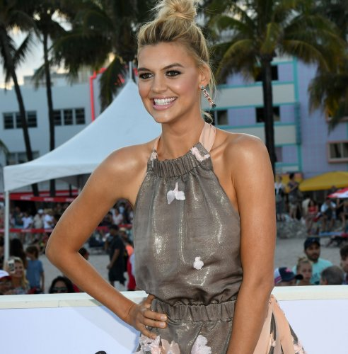 Report:-Kelly-Rohrbach-dating-Walmart-heir-Steuart-Walton