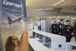 EgyptAir flight data recorder has been repaired