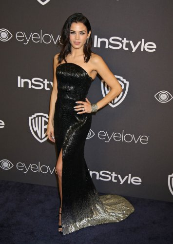 Jenna-Dewan-Tatum-to-host-NBC's-'World-of-Dance'