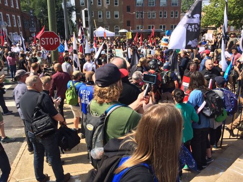 Protester-killed-at-Charlottesville-white-nationalist-rally