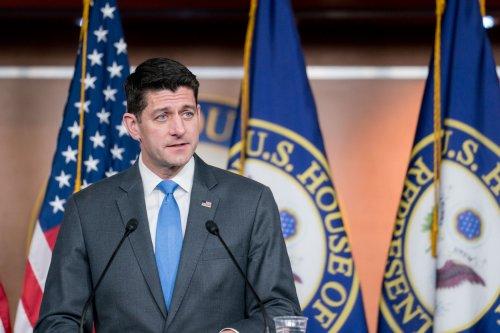 GOP-leadership-dodges-bipartisan-effort-to-force-vote-on-DACA