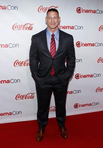 John-Cena-to-host-the-2018-Nickelodeon-Kids'-Choice-Awards