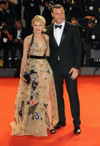 Naomi Watts and Liev Schreiber split up after 11 years
