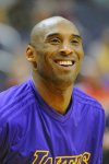 Report: Kobe Bryant turns down basketball offer from top European club