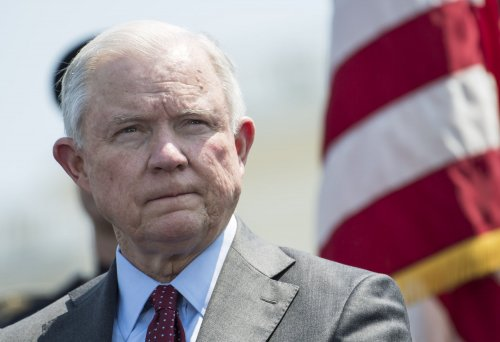 Sessions-promises-fix-for-refugees-who-game-U.S.-asylum-system