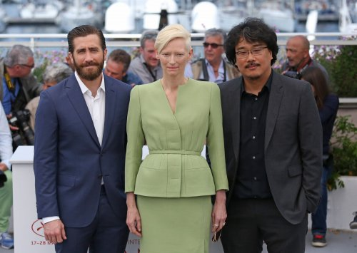 Netflix-film-'Okja'-booed-at-Cannes-after-technical-glitch