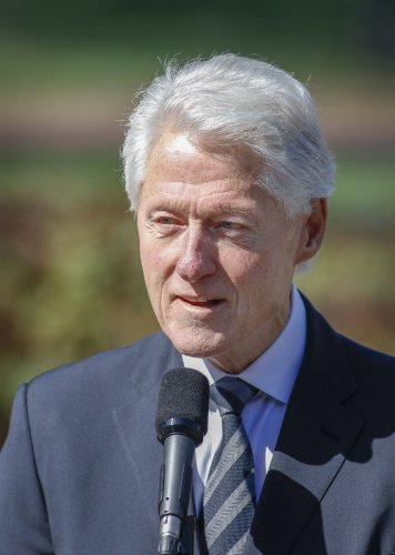 Bill-Clinton-says-he-did-'right-thing'-during-Lewinsky-scandal