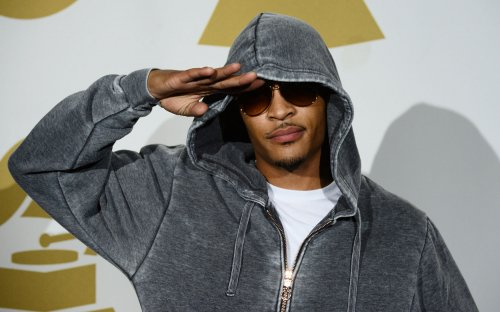 T.I.-arrested-for-disorderly-conduct,-public-drunkenness