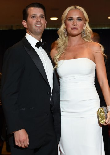 Cornstarch-found-in-suspicious-letter-sent-to-Trump-Jr.,-wife-Vanessa