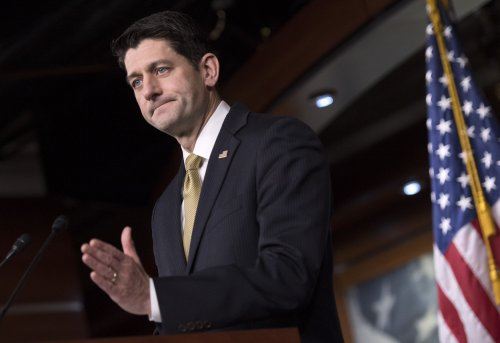 Government-shutdown:-House-would-back-short-term-funding-deal