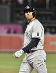 Yankees get DH Alex Rodriguez back