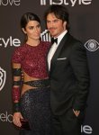 Permalink to Nikki Reed says Ian Somerhalder 'threw out' her birth control