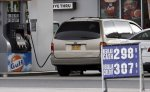 No easy fix to higher gas prices in United States