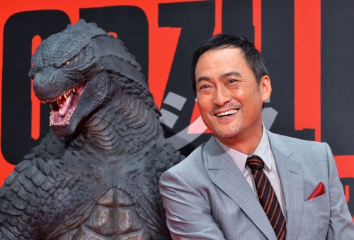 Shooting-begins-on-'Godzilla'-sequel-with-Millie-Bobby-Brown,-Vera-Farmiga,-Ken-Watanabe