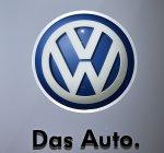 Volkswagen to pay $14.7 billion to settle diesel emissions case in U.S.