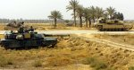 State Department approves Kuwaiti M1A1 tank deal