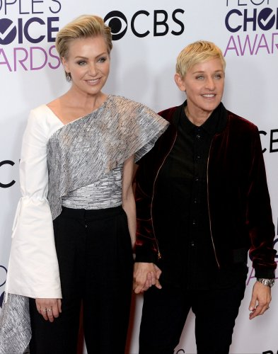 Portia-de-Rossi-had-quit-acting-prior-to-'Arrested-Development'-return