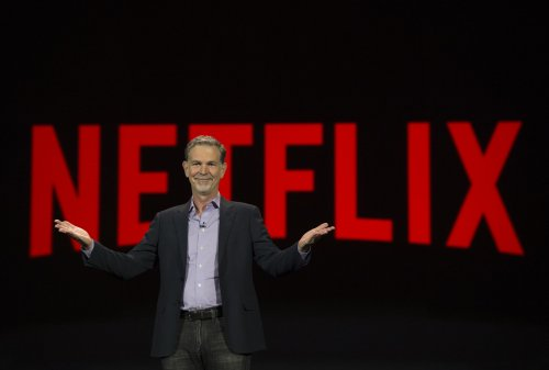 Netflix-testing-'skip-intro'-feature-that-cuts-off-opening-credits