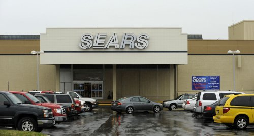 Sears-expands-auto-partnership-with-Amazon-to-118-stores