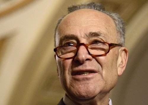 Schumer:-Airlines-collecting-personal-web-data-is-'Big-Brother-meets-Big-Business'