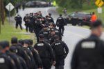 N.Y. prison chief, others placed on administrative after escape