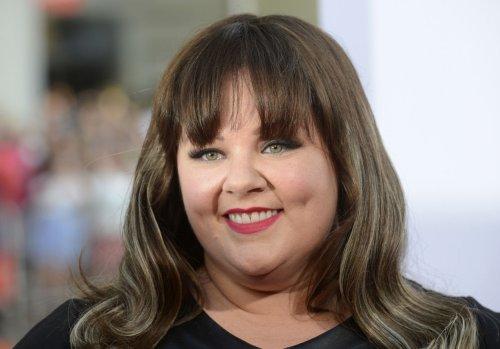 Melissa McCarthy talks 'Ghostbusters 3' rumors