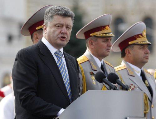 Russia rejects Budapest Memorandum meeting on Ukraine sovereignty