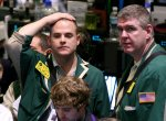 Oil prices notch early loss on North American recovery