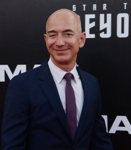 Jeff-Bezos-is-$5-billion-away-from-becoming-world's-richest-man