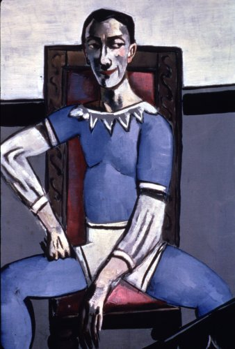 Picasso Museum to reopen after five years