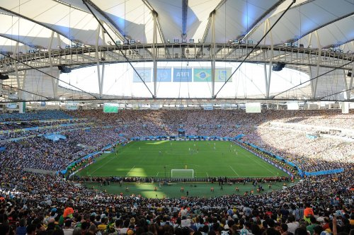 Venezuelan-man's-9-World-Cup-visits-a-Guinness-record