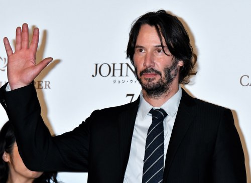 Starz-working-on-a-series-set-in-the-'John-Wick'-universe