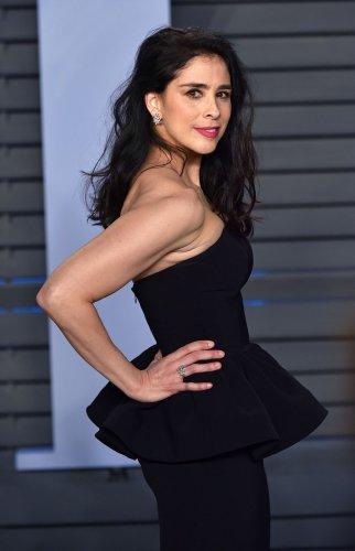 Hulu-orders-Season-2-of-Sarah-Silverman's-'I-Love-You,-America'