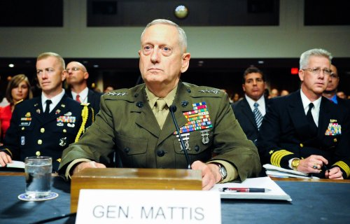 Mattis-testimony-in-House-cancelled-ahead-of-waiver-vote