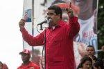 Venezuela asks UN for help increasing dwindling medicine supply