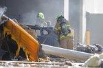 Retired FBI agent, former CEO, lawyer from Texas killed in Australia plane crash