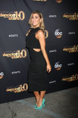 Sasha-Farber-and-Emma-Slater-get-engaged-on-'Dancing-with-the-Stars'