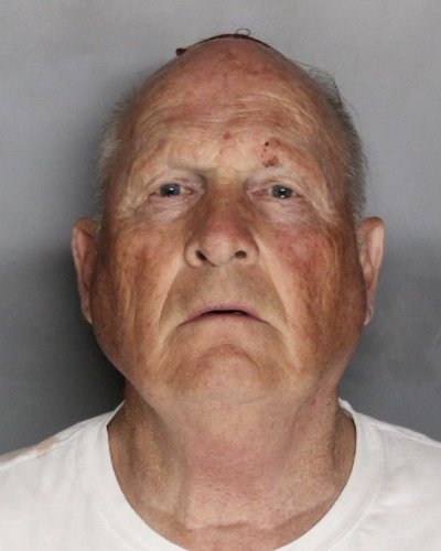 Golden-State-Killer-documents:-Police-took-DNA-from-trash,-car-of-suspect