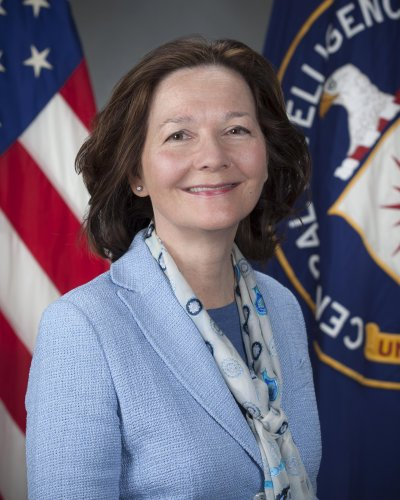 Watch-live:-CIA-nominee-Gina-Haspel-begins-Senate-confirmation