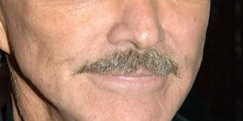 Mustache Hall of Fame accepting nominations