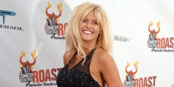 Anna Nicole Smith's estate loses bid for ex J. Howard Marshall's millions