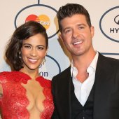 2014: Celebrity Breakups and divorces