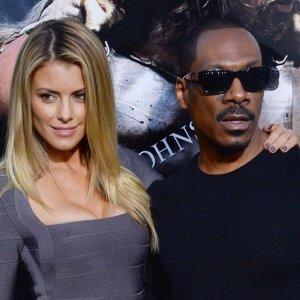 2014: Celebrity Couples