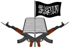 Dozens dead in undefended Nigerian town, Boko Haram suspected