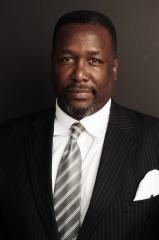 Wendell Pierce joins the cast of 'Ray Donovan'