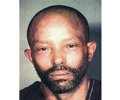 Unsolved cases reviewed for link to Sowell