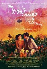 Romain Duris and Audrey Tautou star in 'Mood Indigo' clip